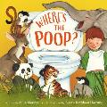 Wheres The Poop