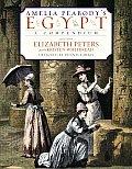 Amelia Peabodys Egypt