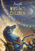 Nirvanas Children