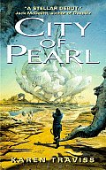 City of Pearl: Wess'har Wars 1