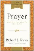 Prayer - 10th Anniversary Edition