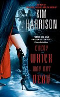 Every Which Way But Dead Rachel Morgan3