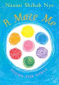 A Maze Me Poems For Girls