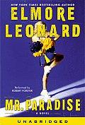 Mr Paradise Unabridged