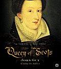 Queen Of Scots True Life Of Mary Stuart