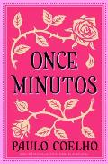 Once Minutos Eleven Minutes