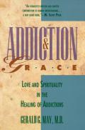 Addiction & Grace