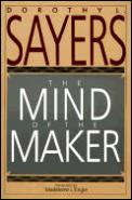 Mind of the Maker