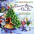 Christmas Song Chestnuts Roasting on an Open Fire
