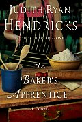 Bakers Apprentice