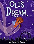 Olus Dream