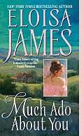 Much Ado About You