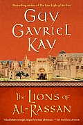 Lions of Al Rassan