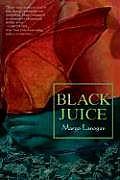 Black Juice