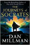 Journeys of Socrates
