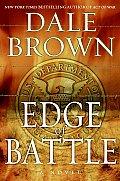 Edge Of Battle