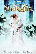 Chronicles Of Narnia MTI