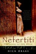 Nefertiti The Book of the Dead