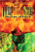 Diary Of Pelly D