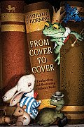From Cover to Cover revised edition