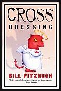 Cross Dressing