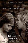 Safety Of Secrets