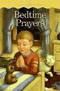 Bedtime Prayers (Harperblessings)