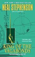 King of the Vagabonds Baroque 2 Part 2