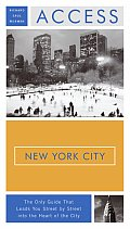 Access New York City 12th Edition