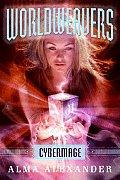 Cybermage Worldweavers 3