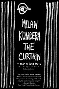 Curtain an Essay in Seven Parts
