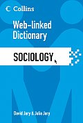 Collins Web Linked Dictionary Of Sociology