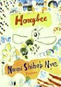 Honeybee Poems & Short Prose