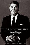 Reagan Diaries