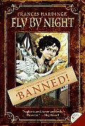 Fly By Night 01