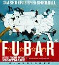 Fubar Americas Right Wing Nightmare