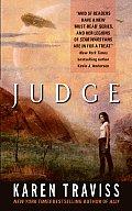 Judge: Wess'har Wars 6