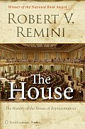 House The History Of The House Of Repr
