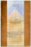 Alchemist Gift Edition