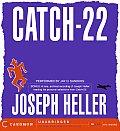 Catch 22 Unabridged