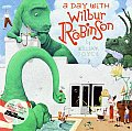 Day With Wilbur Robinson