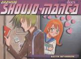 Drawing Manga Shoujo Easel Does It