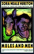 Mules & Men
