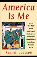 America is Me 170 Fresh Questions & Answers on Black American History