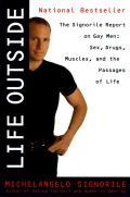 Life Outside Signorile Report On Gay Men