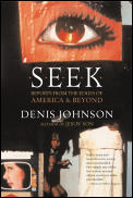 Seek Reports from the Edges of America & Beyond