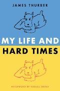 My Life & Hard Times