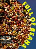 Full Of Beans 75 Exciting Tasty Recipes