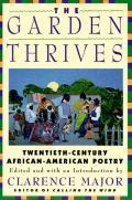 Garden Thrives Twentieth Century African