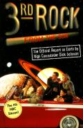 3rd Rock From The Sun The Official Repor